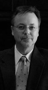 Jerry A. Allen, Jr.