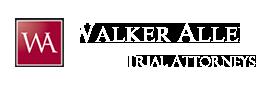 Walker Allen Law